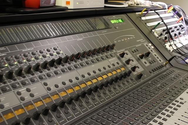 mixer-1136915_640