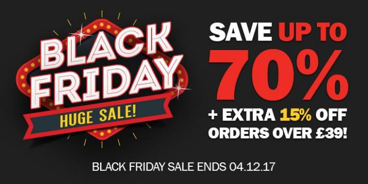 New_Loops_Black_Friday_Sale_Collection_2017-728x364