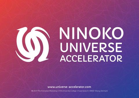 NiNoKo_postcard_front_image