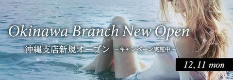 2017okinawa