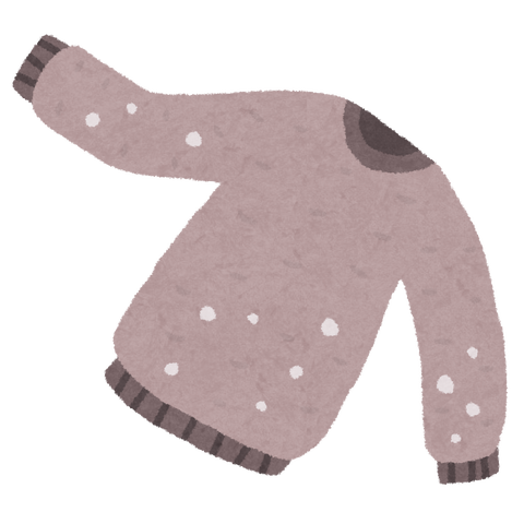 fashion_sweater_kedama