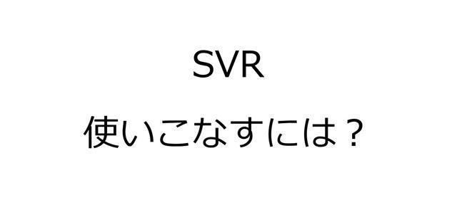 2016-05-23_21h15_26