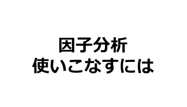 SnapCrab_2017-3-5_8-31-41_No-00