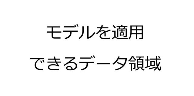 2016-05-29_08h15_26