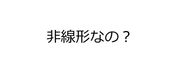2016-05-18_22h13_56