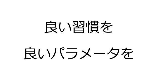 2016-6-29_21-41-14_No-00