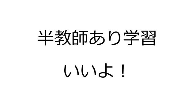 2016-06-07_17h02_43