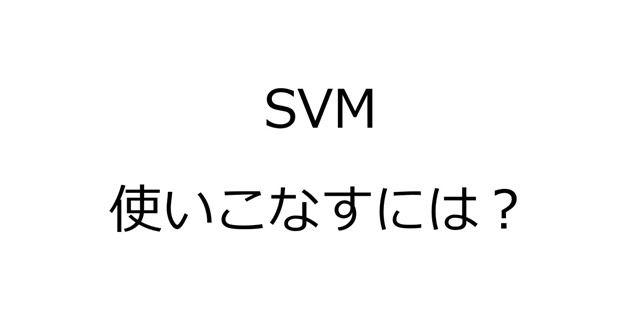 2016-05-23_21h25_05