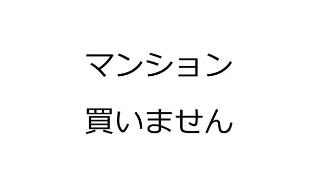 2016-05-30_22h54_29