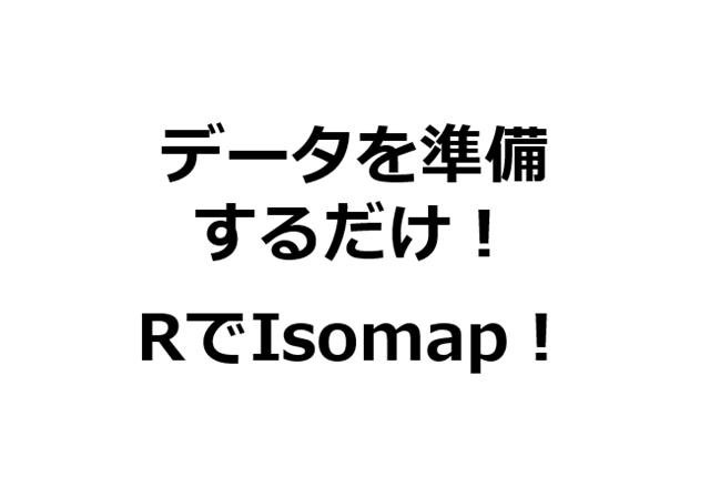 SnapCrab_2017-3-2_17-35-18_No-00