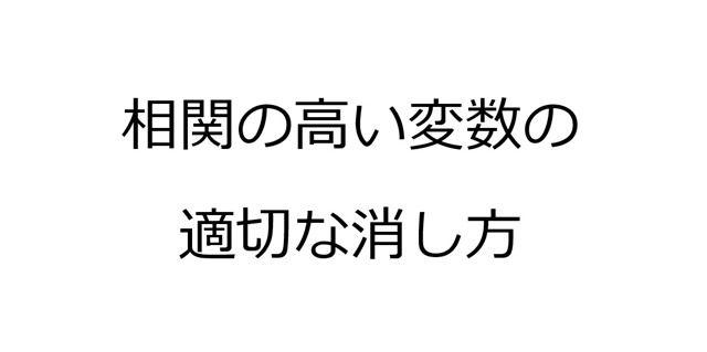 2016-6-28_21-41-51_No-00