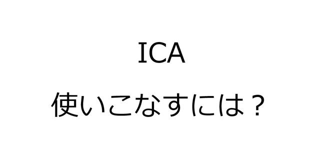 2016-06-21_21h46_39