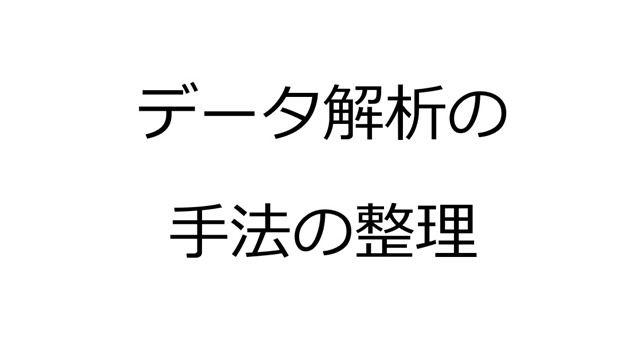 2016-05-28_22h48_09