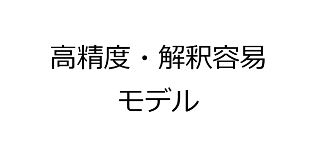 2016-8-12_19-4-46_No-00