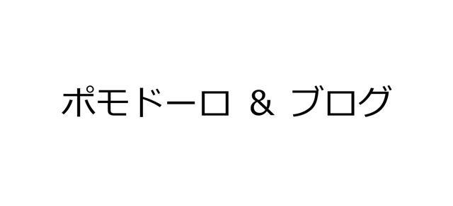 2016-6-30_21-48-26_No-00