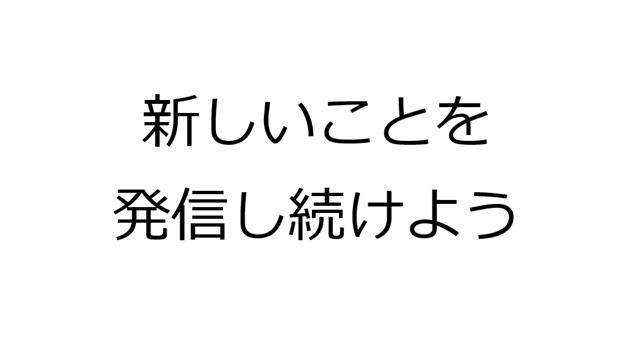 2016-7-12_21-29-7_No-00
