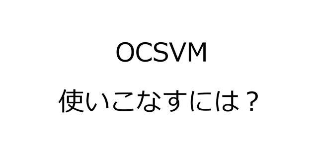 2016-06-03_21h55_29