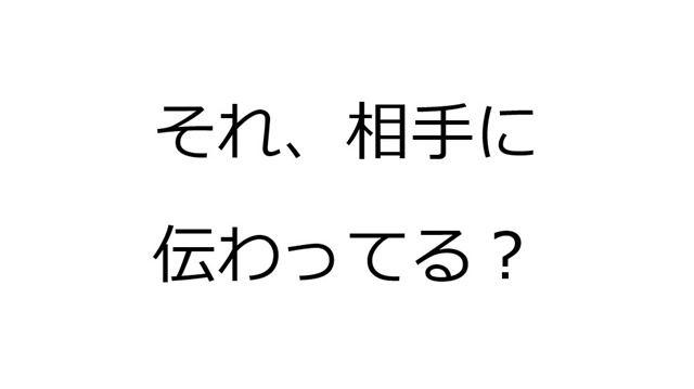 2016-06-02_22h38_39