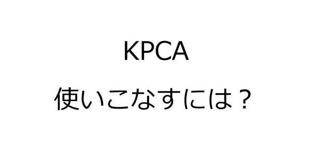2016-05-19_22h51_07