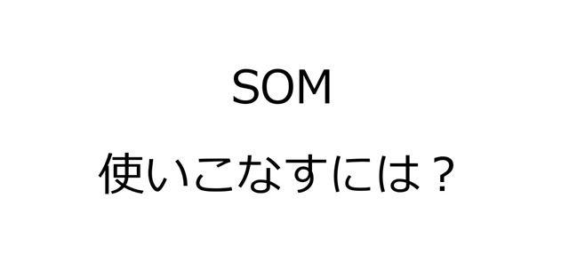 2016-05-23_20h41_50