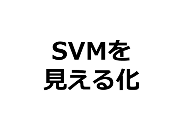 SnapCrab_2017-1-16_18-43-15_No-00