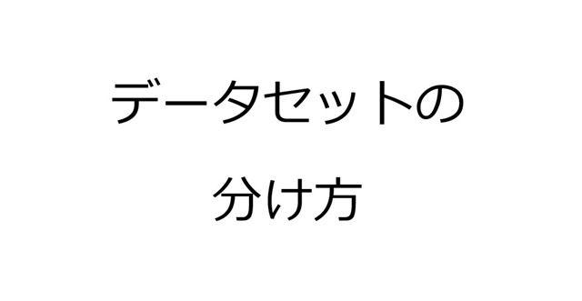 2016-06-22_21h18_44