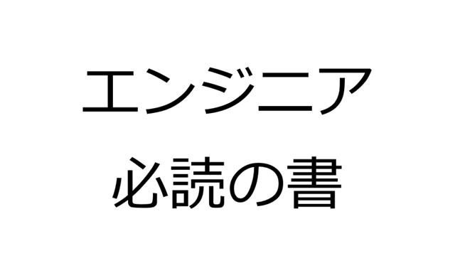 2016-8-21_12-58-17_No-00