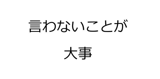 2016-7-1_23-46-35_No-00