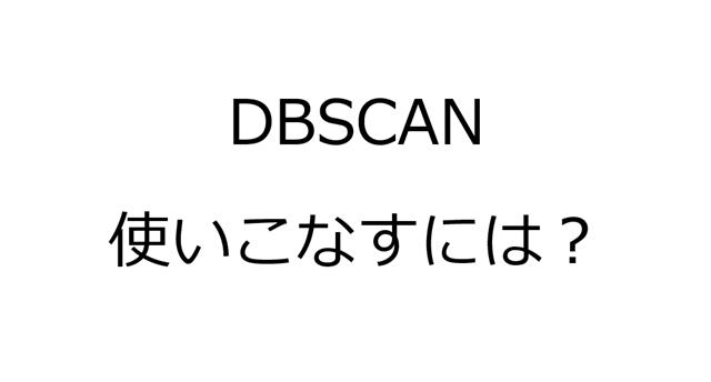 2016-7-5_21-46-55_No-00