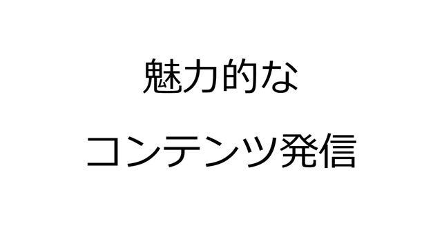 2016-06-01_21h49_18
