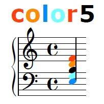 color5logoRGB
