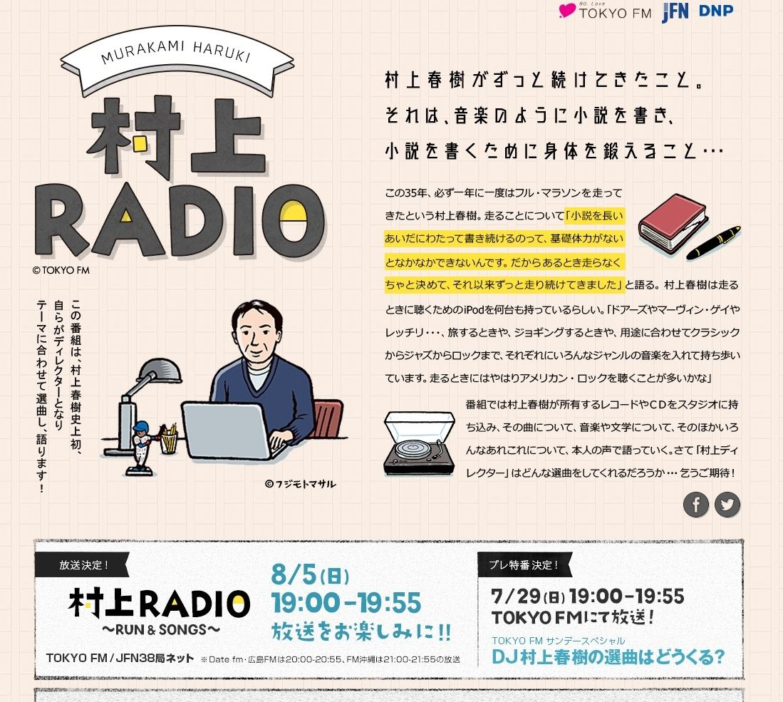 screencapture-tfm-co-jp-murakamiradio-2018-06-13-22_45_59