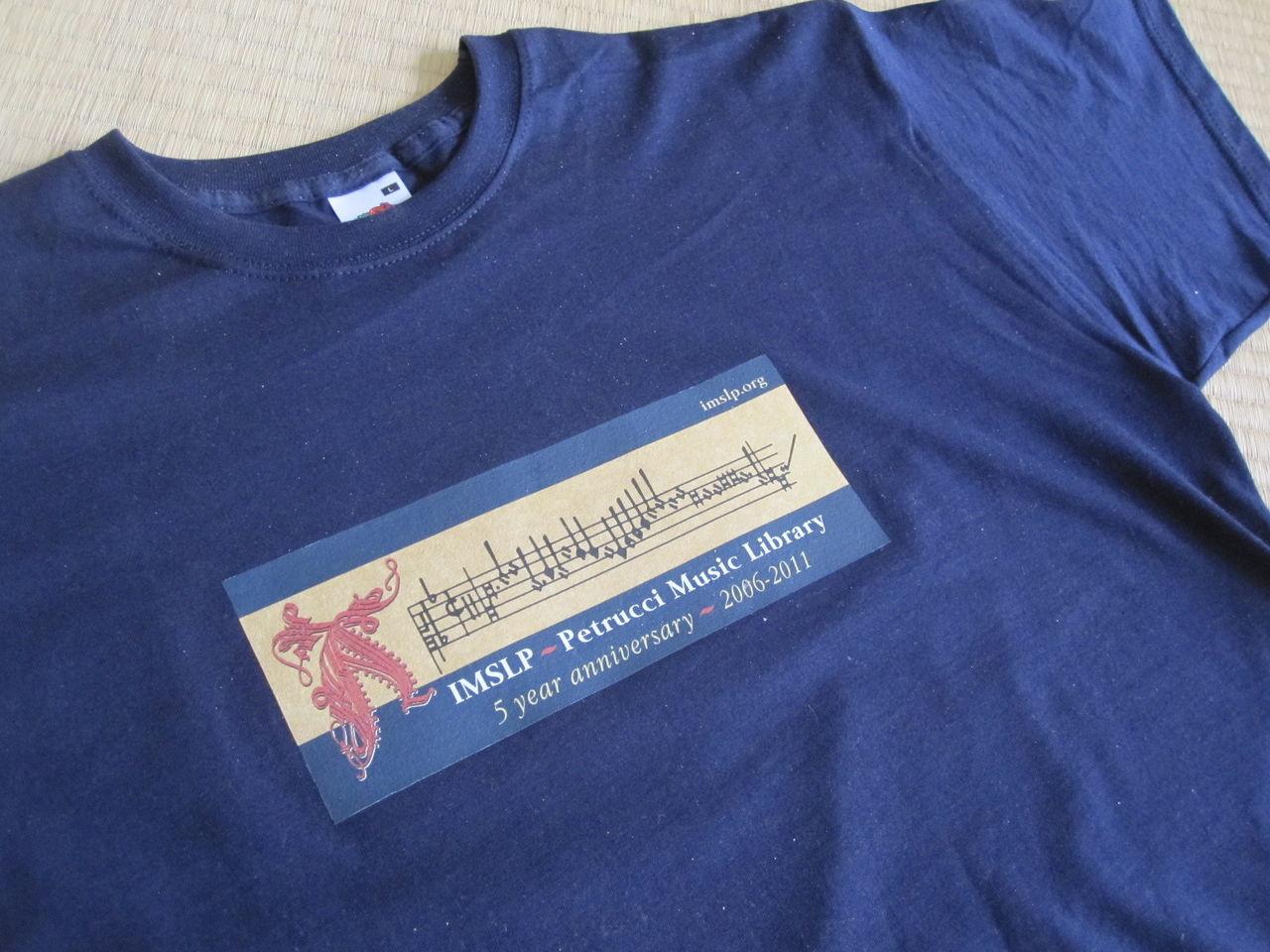 IMSLP_T_shirt