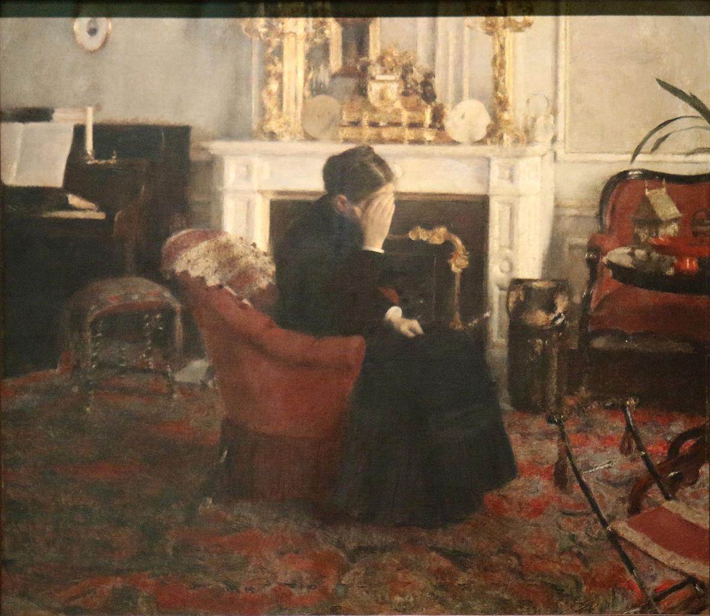 1179px-Fernand_Khnopff-Schumann