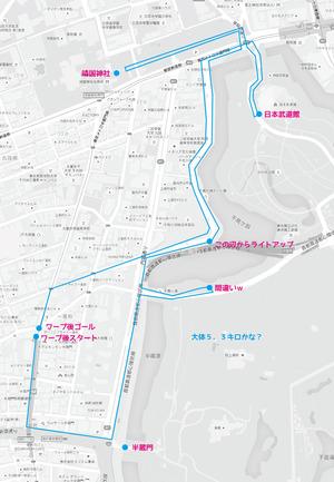 花見マップ2