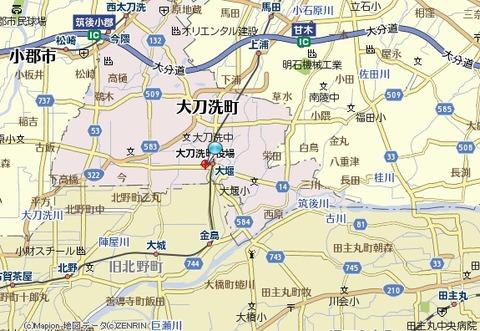 Baidu IME_2013-2-4_15-42-58