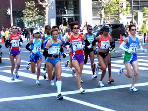 2009_0126女子マラソン・美々卯・accha0009