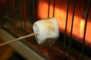 051123-marshmallow1