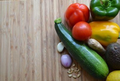 vegetables-777385_1920-400x270-MM-100