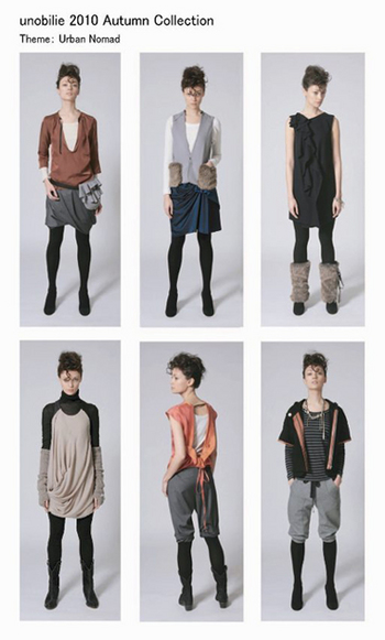 2010-Autumn-Collection-s