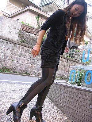 IMG_7553s