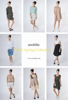 2011_spring_collection_text_more_1