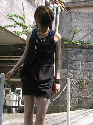 IMG_6561s