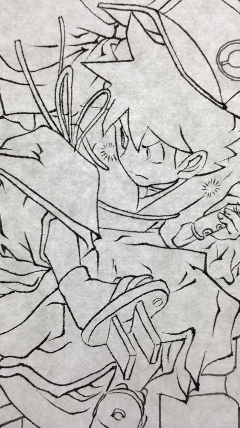 レッド① のコピー
