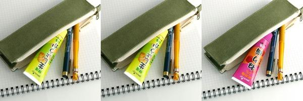 item_473499_l