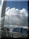 湾岸雲-1