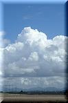 山の雲-1