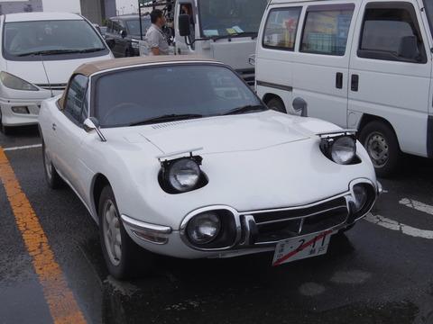 IMGP4128
