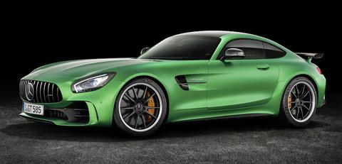 Mercedes-AMG-GT-R-06[1]