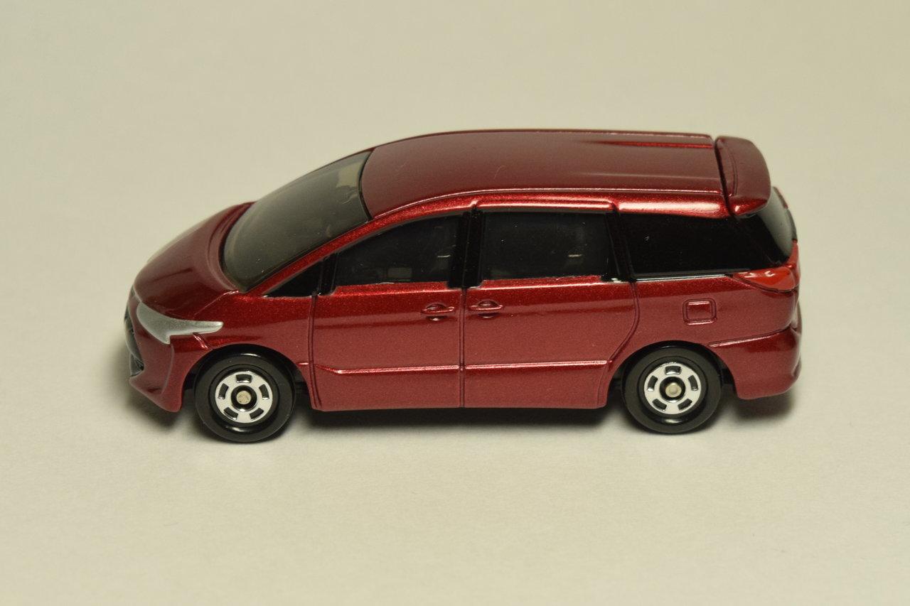 復活 エスティマ 2024年までに車を買いたいと思っている方へ…ブランニューだったり復活だったり